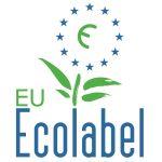 eu-ecolabel-1024x1024